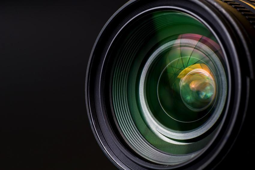 Lens 2